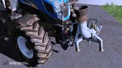 cover_kotte-tripod-hopper-v1000_Ppe3W0aXKNQxsI_FarmingSimulator.NET