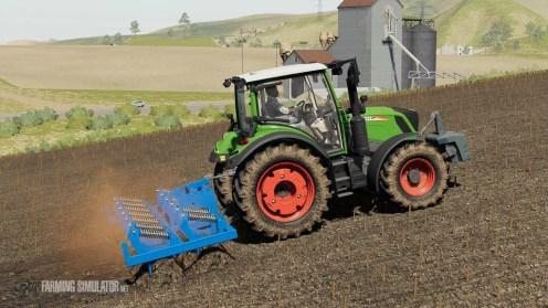 cover_lizard-esn-13-cultivator-v1000_UG4FsDusMWV5Fo_FarmingSimulator.NET