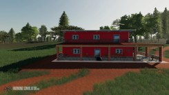 cover_modern-mansion-v1000_sAAxchz5G1JGz7_FarmingSimulator.NET