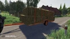 cover_old-bale-trailer-v1001_RwcwN54T3ukPBa_FarmingSimulator.NET