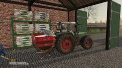 cover_pallet-rack-shop-v1000_j9BuPyQU4J2M7Q_FarmingSimulator.NET