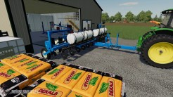 cover_dekalb-seed-pallet-v1000_kLkGkabsOeTOBe_FarmingSimulator.NET