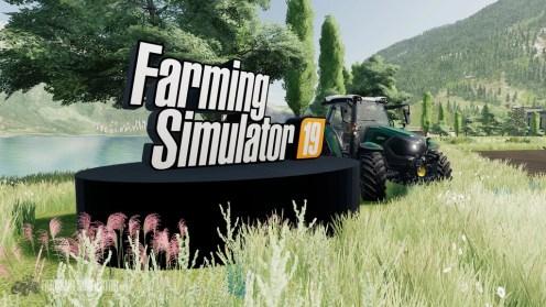 cover_glowing-3d-fs19-logos-v1000_2QQ0OZjD0rl3Te_FarmingSimulator.NET