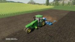 cover_john-deere-7r-trike-series-v1100_BPEEGVXJqjpVRK_FarmingSimulator.NET