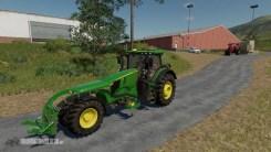 cover_john-deere-7r-trike-series-v1100_f9PmUOWPK2Fbc7_FarmingSimulator.NET