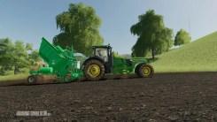 cover_john-deere-7r-trike-series-v1100_yrpkW01SzzfeNm_FarmingSimulator.NET