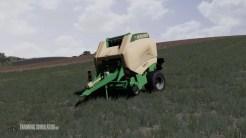 cover_krone-varipack-165-xc-v1000_1qv7EV1MlDdzXc_FarmingSimulator.NET