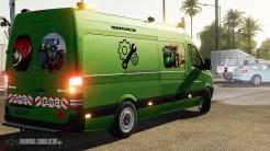 cover_mercedes-sprinter-servicecar-v1000_dxieuMFciBJZgU_FarmingSimulator.NET