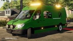 cover_mercedes-sprinter-servicecar-v1000_hyQM2tg1c5G67O_FarmingSimulator.NET
