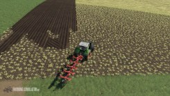cover_headland-management-v1000_7fliYp4ks8IHYR_FarmingSimulator.NET