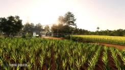 cover_jatoba-farm-v1000_citlZ7rL9xW9Gi_FarmingSimulator.NET