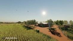 cover_jatoba-farm-v1000_l6kDJYZ8wNDLZX_FarmingSimulator.NET
