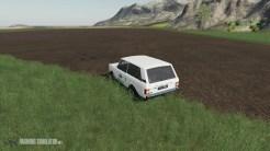 cover_range-rover-classic-lr-exp-version-v10_9ym2kaKRvmbmGC_FarmingSimulator.NET