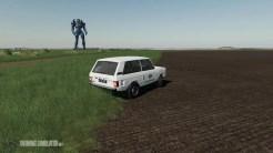 cover_range-rover-classic-lr-exp-version-v10_WHux4gWi7Ei8ar_FarmingSimulator.NET