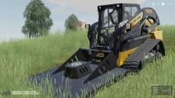 cover_skid-steer-mower-v10_Z1pviGtKtc4exp_FarmingSimulator.NET