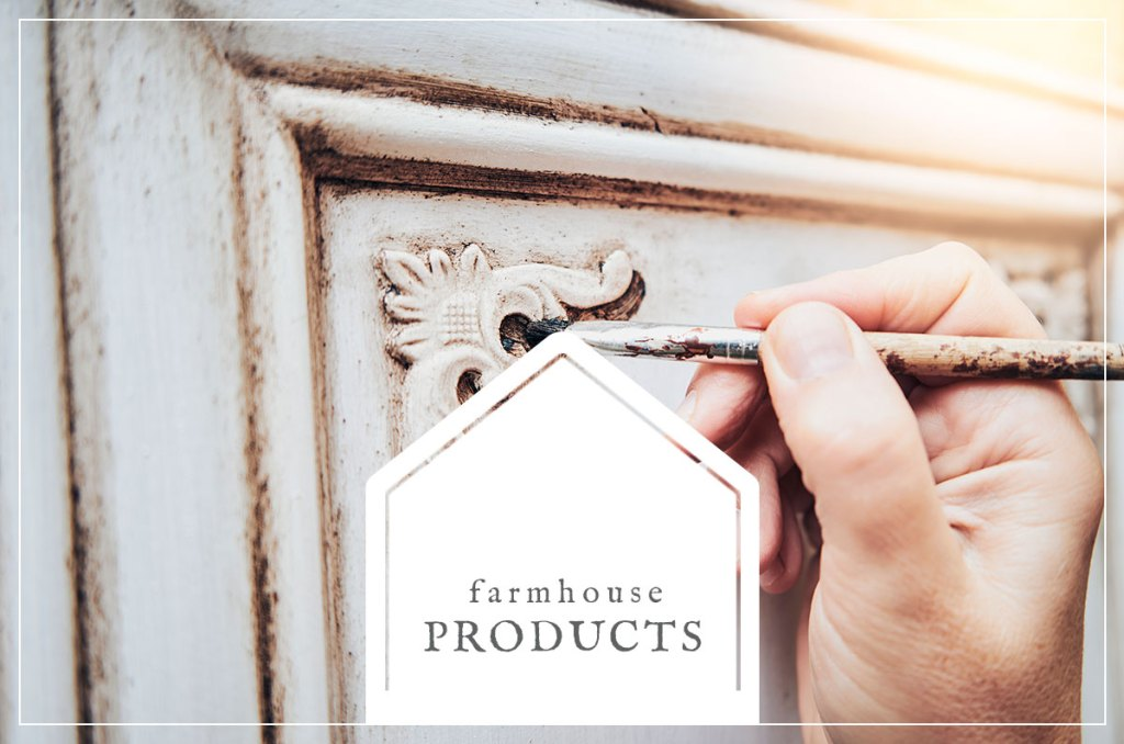 Farmhouse Products