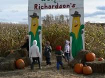 corn maze 09 032