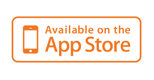 Download Now at the App Store