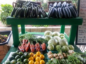 farmstand, farm stand, organic, garden of eden, csa