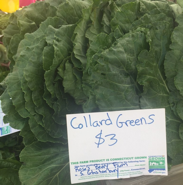 rb-collards