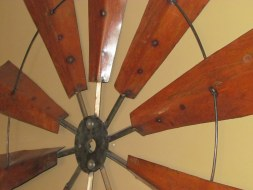 windmillclose