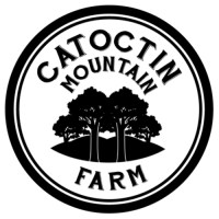 https://i1.wp.com/farmtofeastcatering.com/dev2016/wp-content/uploads/2016/06/CatoctinFarmsLogo.png?w=200