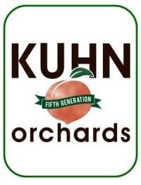 https://i1.wp.com/farmtofeastcatering.com/dev2016/wp-content/uploads/2016/06/KuhnOrchardsLogo.jpg?w=200
