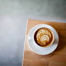 FarmToPlate-Coffee-046