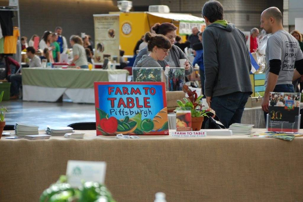 Farm-To-Table-Conference-Vendors
