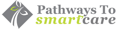 Pathways to SmartCare - Prevention is Wellness