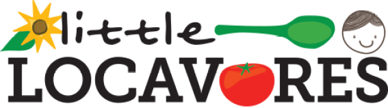 Little Locavore Farm to School Program