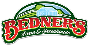 Bedners Farm & Greenhouse