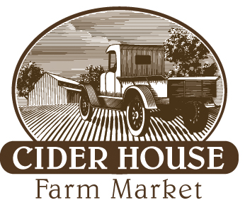 Cider House Farm Market