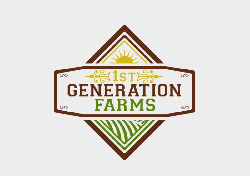 1st Generation Farms