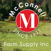 McConnells' Farm