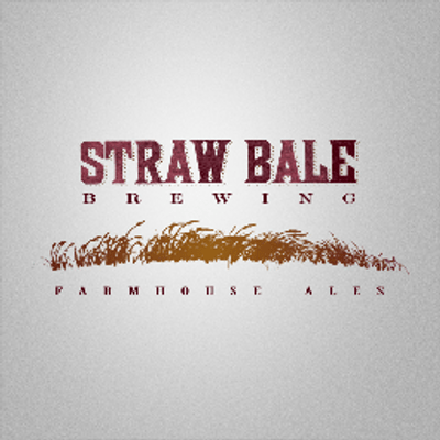 Straw Bale Brewing
