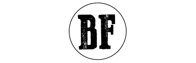 Opportunity for Pittsburgh Food Purveyors and Restaurants: Braddock Feast