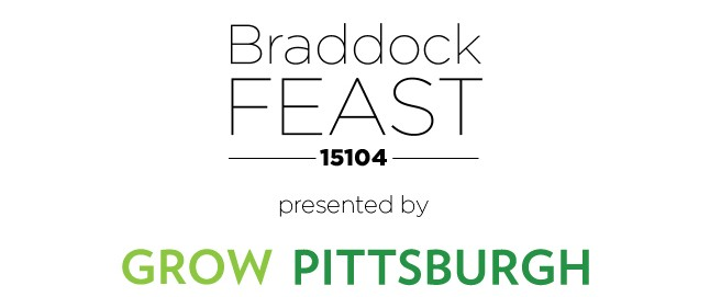 Grow-Pittsburgh-Logo-Braddock-RGB
