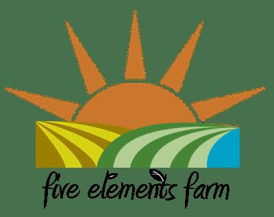 Five Elements Farm