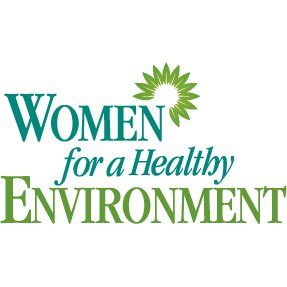 August 14: Free Kids' Activity with Women for a Healthy Environment