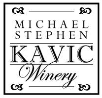 Kavic Winery