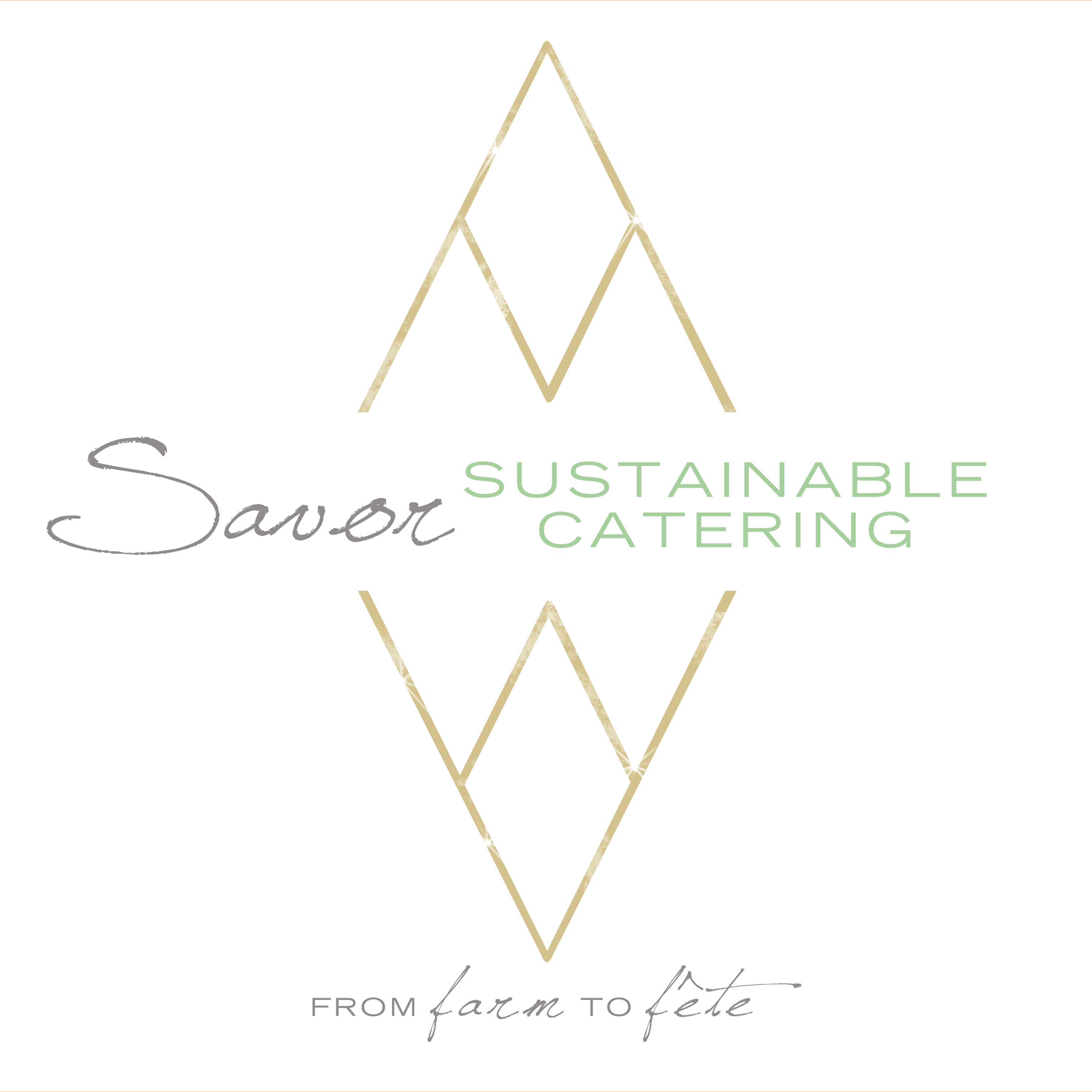 Savor by JPC Event Group