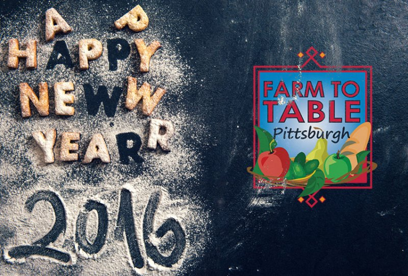 Happy-New-Year-Farm-To-Table