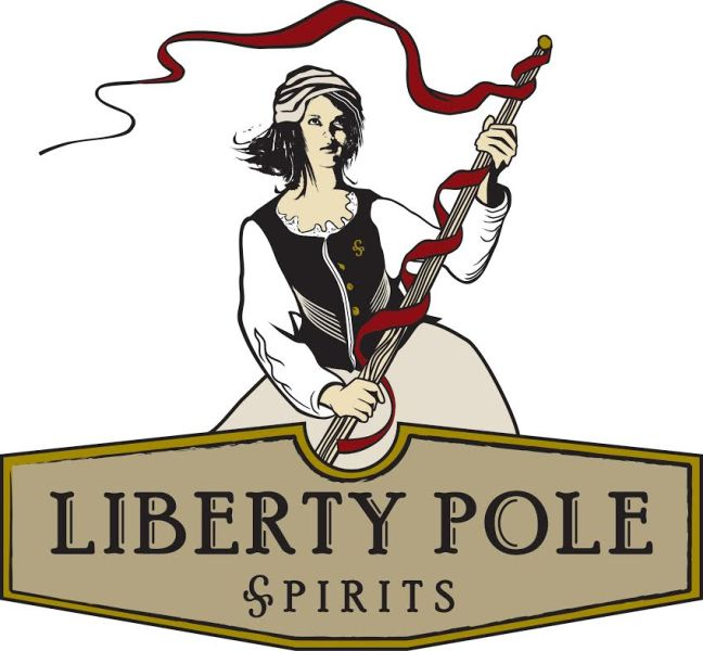 Liberty Pole Spirits