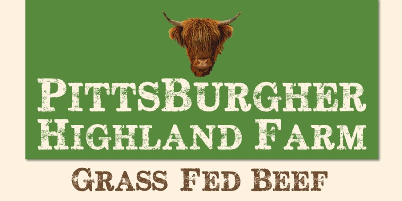 Pittsburgher Highland Farm