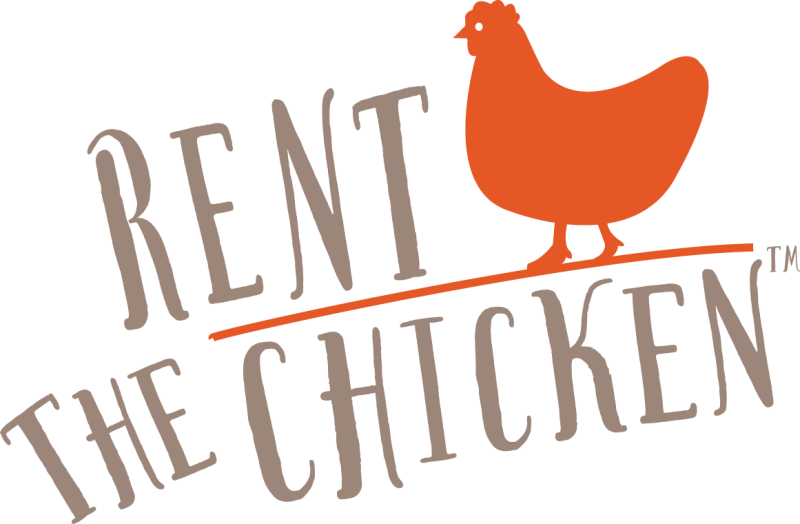 Rent The Chicken