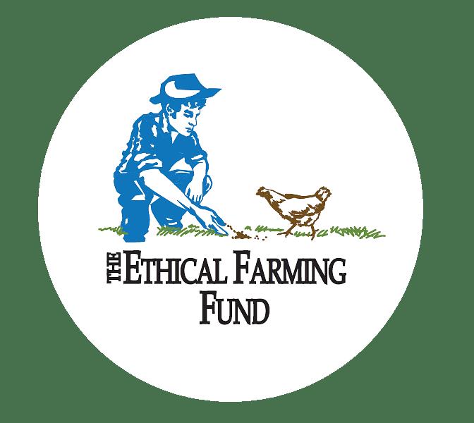 Ethical Farming Fund
