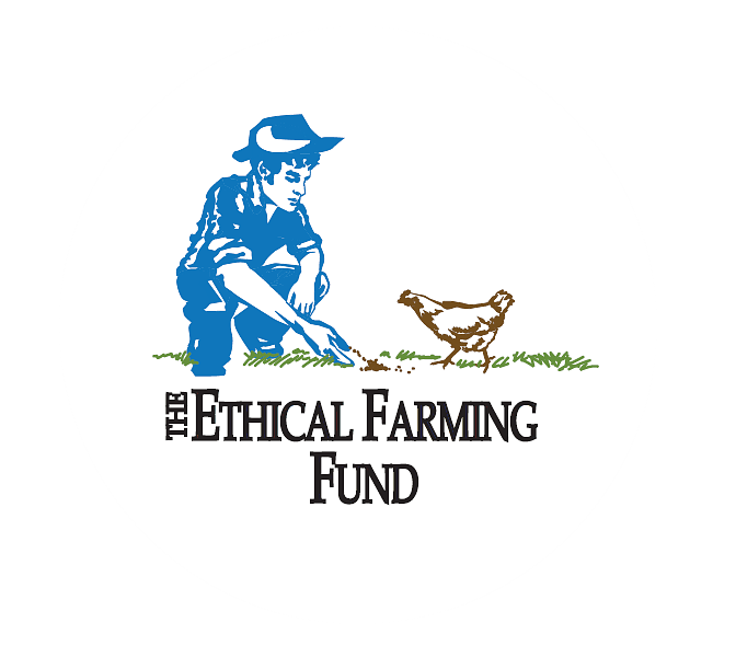 Ethical Farming Fund