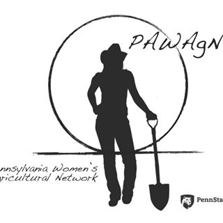 PA Women's Ag Network: Land Access in Western PA
