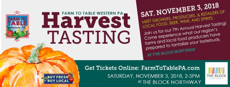 2018-Farm-To-Table-Harvest-Tasting-Facebook-Cover-003